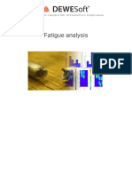 FATIGUA ANALYSIS DEWESOFT.pdf