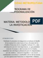 DIAPOSITIVA DE METODOLOGIA.pptx