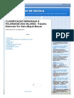 vieiramiguelmanuel-blogspot-com-2015-06-classificacao-hierarquia-e-polaridade-html