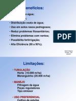 50577bd60b476_12.pdf