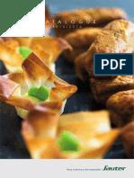 Catalogue Sauter 2015-16.pdf
