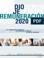 estudio_de_remuneracion_2020_-_pagegroup_argentina.pdf