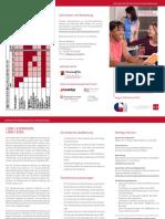 Flyer_Brückenmaßnahme_B3_2020.pdf