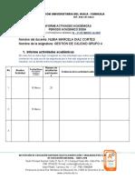 INFORME PLAN DE CONTINGENCIA DOCENTES CATEDRÁTICOS 16 - 21 MARZO - copia