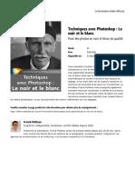 techniques_avec_photoshop_le_noir_et_le_blanc.pdf