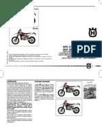 2011WR250300.pdf