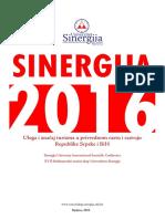 Zbornik 2016