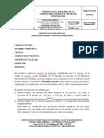 Acta prácticas.docx