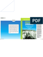 Belo Horizonte - Estudos Urbanos