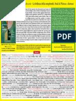 Locandina-Maurizio-Migliori-–-La-bellezza-della-complessità.-Studi-di-Platone-e-dintorni