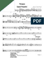 PAISAJES V2 - Viola 3.pdf