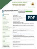 Fonction PHP Chaînes De Caractère _ Strlen, Trim, Substr, Strtolower, Str_replace, Strpos, Strstr Et Ucfirst.pdf