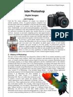 UsingPhotoshop1-DigitalImages