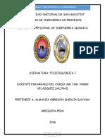 381399092-Ejercicios-Del-Primer-Principio-de-La-Termodinamica-SDAO.docx