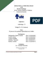 PROCESO DE ENSEÑANZA EN GRUPO.doc