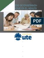 El proceso de enseñanza-aprendizaje en el adulto.ppt