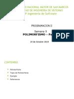 s9_Polimorfismo_I