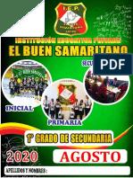 1RO DE SECUNDARIA AGOSTO OKEY.pdf