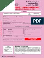 24_p_carrieres_2011_pdf_bd-2 16.pdf
