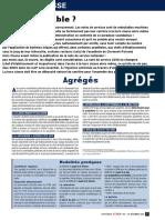 24_p_carrieres_2011_pdf_bd-2 21