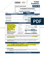 415074836-Ta-Planeamiento-Estrategico.docx