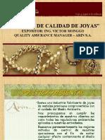 CONTROL DE CALIDAD  ARINSA.ppt