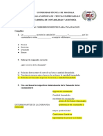 ECONOMIA-PREGUNTAS-PARA-EXAMEN.docx.pdf