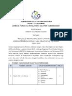 PENGUMUMAN-PENGADAAN-PEGAWAI-LPMUKP-2020.pdf