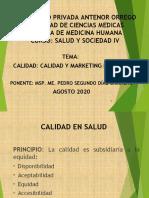 T15 SALUD 4