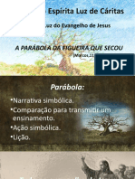 PARÁBOLA DA FIGUEIRA SECA.pptx
