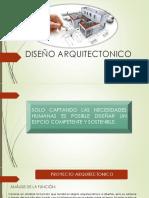 6ta TAREA TRABAJO DEL SEMESTRE - 2 (1).pdf