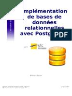 lap1.pdf