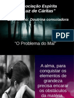 O Mal pp.odp