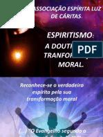 ESPIRITISMO E REFORMA ÍNTIMA.pptx