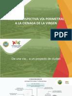 MALECÓN CIÉNAGA DE LA VIRGEN 8 DE AGOSTO 0.pdf