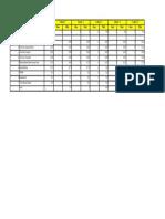 perhitungan skor.pdf