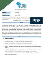 4_5774109523996313553.pdf