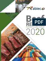 SUMÁRIO-BEEF-REPORT-2020_NET-4.pdf