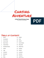 chasing_adventure_(beta).pdf