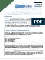 SEMANA 37 FICHA DE AUTOAPRENDIZAJE SEMANA 3 MATEMÁTICA CICLO VI (3).pdf
