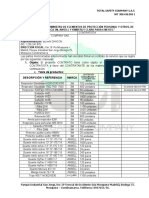 LIC. TSC10002 - FEB2020 - 3M-ANSELL-KC