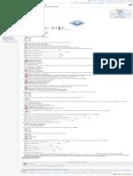 Progiciel de gestion intégré_Quiz_ERP et SPC