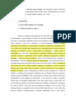 A quarta era - Wiora tradução.pdf