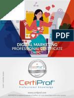 Brochure-DMPC-V102020A-SP