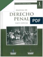 MANUAL DE DERECHO PENAL PARTE ESPECIAL-TOMO 1.pdf