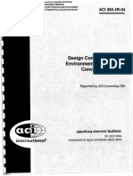 ACI 350.4R-04.pdf