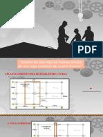 CONCRETO PRE- PRESENTACIÓN-ingenieria-civil práctica