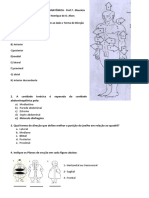 Atividade 1 Terminologia Anatomica 2020 (1) (1) (2)