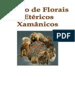 369024541-Florais-Etericos-Xamanicos-Apostila