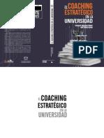 El_coaching_estrategico.pdf